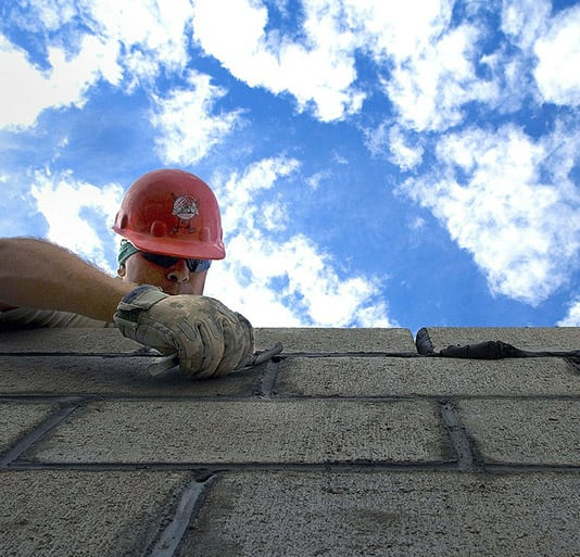 workers - Workers' Compensation